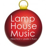 lamphouse_mini_facebook_bauble