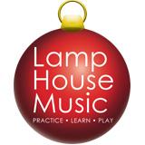 lamphouse_mini_facebook_bauble