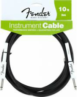 10ftcableresized