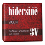 Hindersine violin rosin