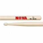 accessories-percussion-accessories-sticks-and-brushes-vic-fi-320px-320px
