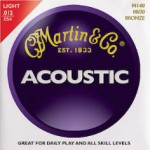 martin-m140-80-20-bronze-acoustic-guitar-strings-light-12-54-377-p[ekm]236x236[ekm]