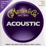 martin-m175-80-20-bronze-acoustic-guitar-strings-custom-light-11-52-375-p[ekm]236x236[ekm]