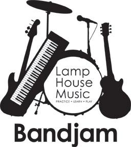bandjam_logo_BLACK_small