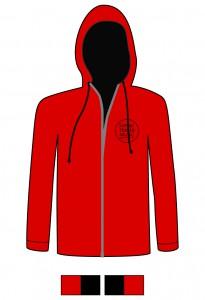 adults_zip_hoodie_RED