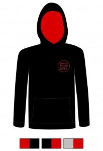 kids_hoodie_BLACK