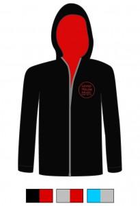 kids_zip_hoodie_BLACK