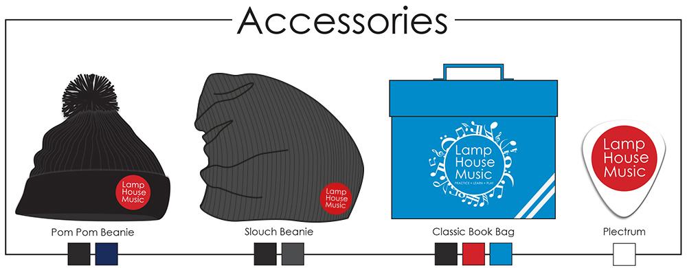 merchandise_accessories