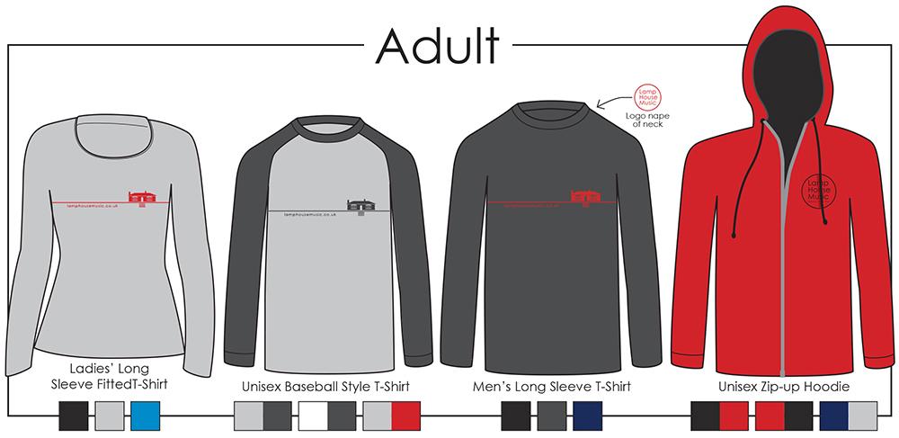 merchandise_adult