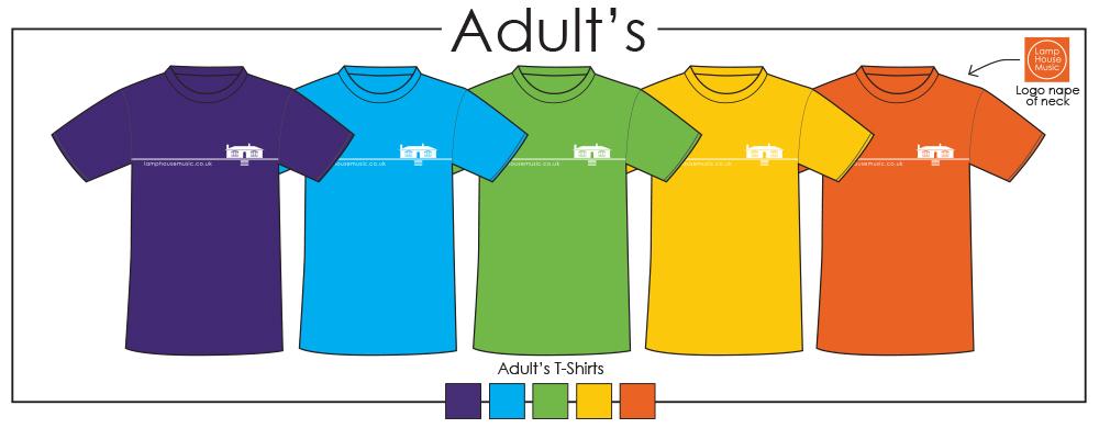 merchandise_adult_tshirt