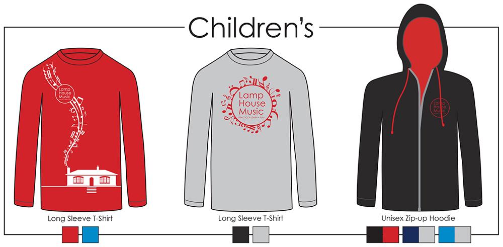 merchandise_childrens