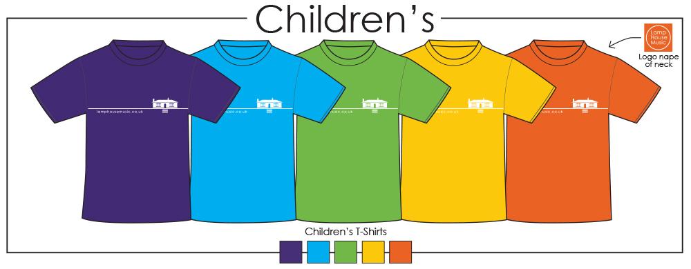 merchandise_kids_tshirt 2
