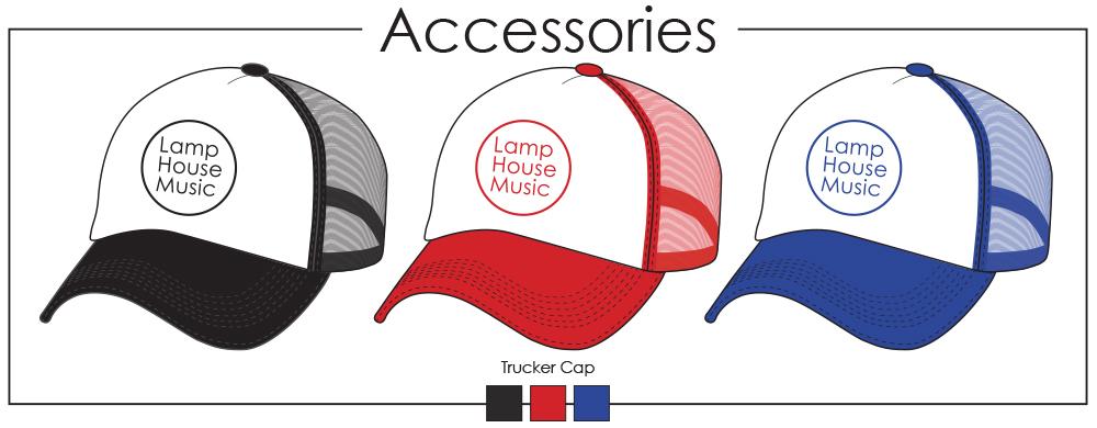 merchandise_trucker_caps
