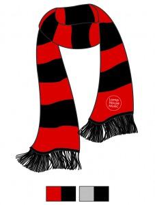 varsity_scarf_RED