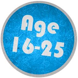 age_sticker