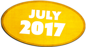 date_sticker