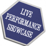 performance_sticker