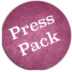 press_pack_sticker