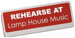 rehearse_sticker