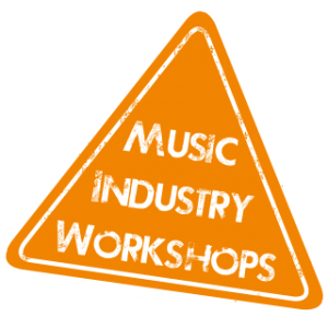 workshops_sticker