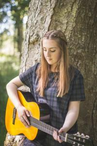 Erin-Munro-small